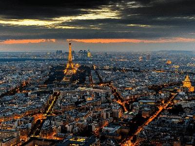taxi conventionné evry essonne toute distance et à la demande Paris Île-de-France